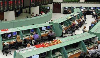 Cтамбульская фондовая биржа перевела валютные активы в нацвалюту