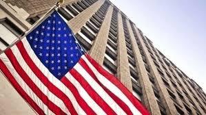 В санкционный список США попали 4 турецкие компании и одно частное лицо