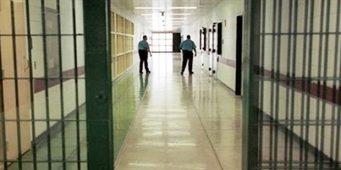 «Двадцать тысяч человек в тюрьме спят поочередно»