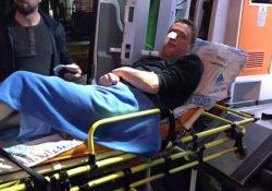 Активисты Хорошей партии пострадали от нападения членов ПНД