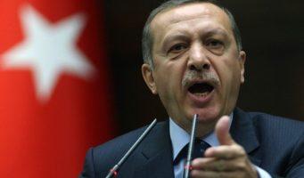 «Эрдоган рискует все потерять и потому в любой момент готов отменить выборы»