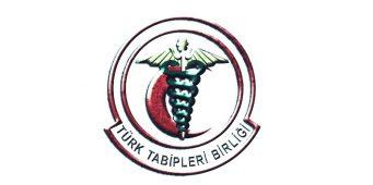 Комиссия по правам человека Медицинской ассоциации Анкары: Власти Турции создали «концлагеря» для задержанных