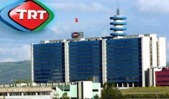 Граждане возмущены цензурой главного государственного телеканала Турции