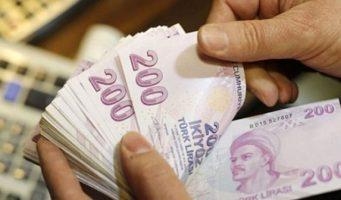Турецкая лира продолжит падение в случае введения США санкций в отношении Ирана
