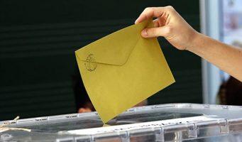 Бойкот выборов в Турции послужит победе авторитаризма