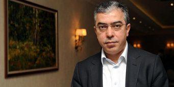 Советник Эрдогана: Если ПСР не получит большинства в парламенте, то выборы будут проведены повторно