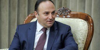Кыргызский эксперт: Посол Турции нарушил дипломатическую этику