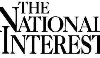 National Interest: Статус Турции как союзника США нужно приостановить