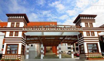 Ни один из вузов Турции не попал в 400 лучших университетов мира
