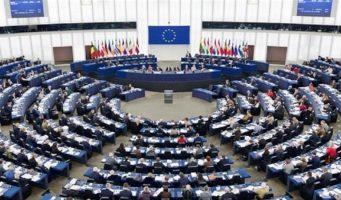 Депутат Европарламента: Если на выборах победит Эрдоган, надо прекратить переговоры о вступлении Турции в ЕС