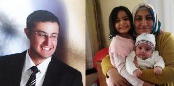 Двое детей остались без присмотра после ареста родителей