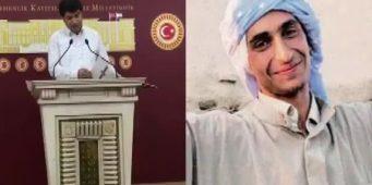 Смерть врача от пыток в Рамазан: Депутат парламента призвал начать расследование