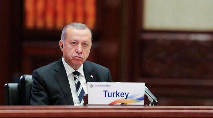 «Турецкое общество устало от власти Эрдогана»