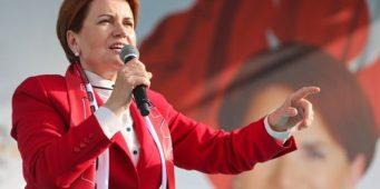 Акшенер: Правительство Эрдогана собрало 2 трлн долларов налогами, но не открыла фабрики