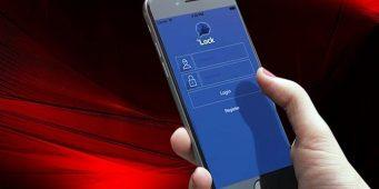 Важное решение Верховного суда по ByLock: Нельзя привлечь к ответственности не идентификационный User ID