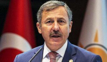 Член ПСР, не попавший в список кандидатов в депутаты, упрекнул партию в двойных стандартах