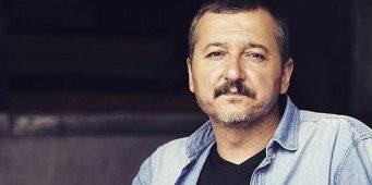 Турецкого певца осудили за ироничную песню про Эрдогана