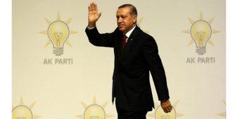 Неназванный источник, близкий к ПСР: Если проиграем, то будут повторные выборы