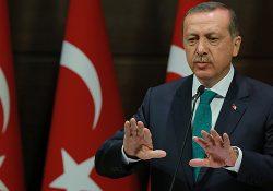 Структурные реформы в Турции невозможны без смены правительства
