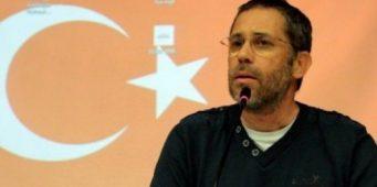 Проправительственный журналист: ПСР больше не способно на модернизацию