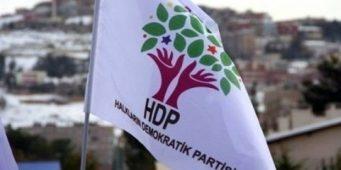 Партия демократии народов: Эрдоган стремится обманом и давлением отобрать голоса наших избирателей
