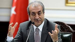 Заместителя председателя ПСР Мехди Экере освистали избиратели