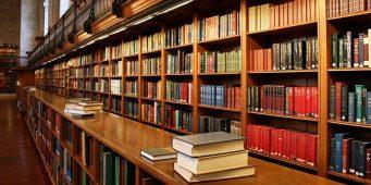 ПСР, закрывшая за два года 552 библиотеки, обещает открыть новые