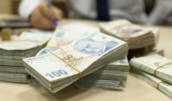 12% турецких миллионеров покинули страну