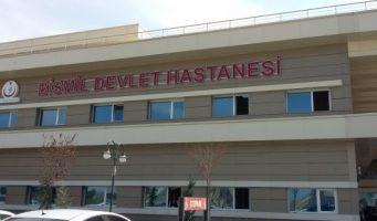 Глава районного отделения ПСР избил главврача, который отказывался принять на работу его племянника