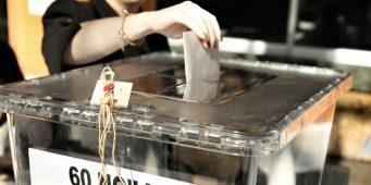 Будут ли отменены выборы, намеченные в Турции на 24 июня?