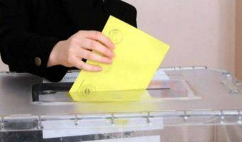 Умершей 19 лет назад девочке отправили приглашение на выборы