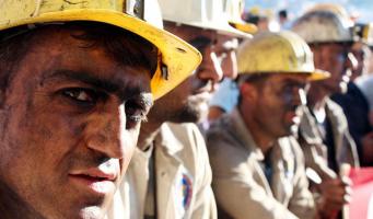 По безработице Турция в числе худших стран ОЭСР