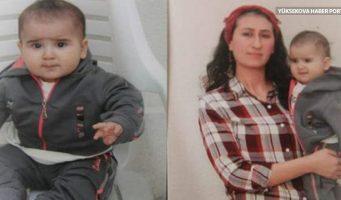 Тюрьмы режима ЧП: 13-месячную девочку, перенесшую серьезный приступ астмы, не госпитализируют из тюрьмы в больницу