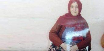Родственники 78-летней больной заключенной: Выйдет на свободу живой или мертвой