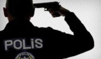 Молодой полицейский, уволенный по чрезвычайному декрету, застрелился из дедовского ружья