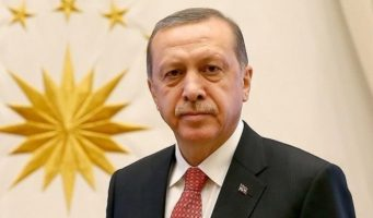 Эрдоган в очередной раз подтвердил существование проекта «15 июля»