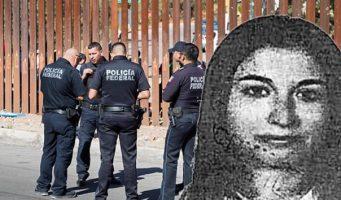 Секретарь турецкого посольства пропала в Мексике