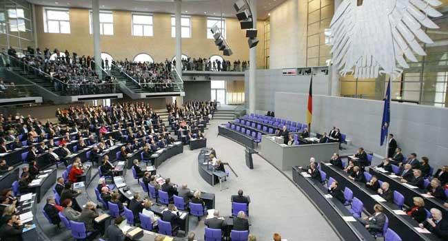 Правительство Германии: Нет никаких доказательств роли Гюлена в перевороте