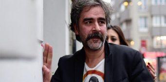 Дениз Юджель: Турция – бандитское государство-шантажист