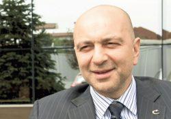 Пострадавшие обратились во Всемирный банк с жалобой на ПСР
