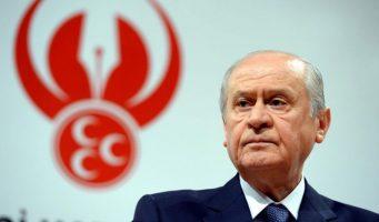 ПНД намерена поддержать кандидата от ПСР на пост спикера парламента