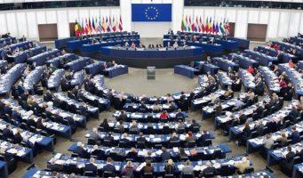 Депутат Европарламента призвал Киев не помогать Турции похищать людей