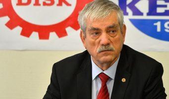 Депутат от НРП: Партия националистического движения не могла набрать 2,5 млн голосов в восточных регионах