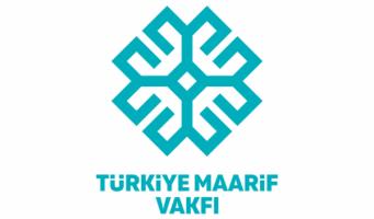 Реакция на ФондMaarif
