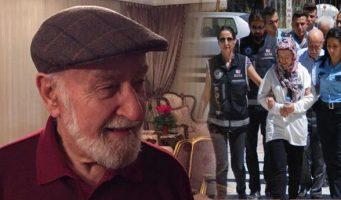 Депутат Европарламента: 86-летний больной старик в тюрьме, а главарь банды отбывает наказание в больнице в комфортабельных условиях