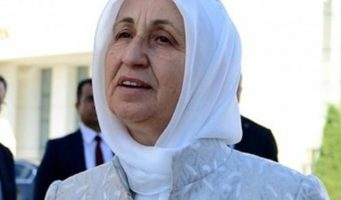 Режим Эрдогана отнял старый дом у матери бывшего владельца медиа-холдинга Koza-İpek