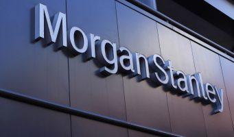 Morgan Stanley: Турецкая лира упадёт до 5 за доллар