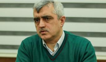 Гергерлиоглу: 20 тысяч заключенных спят на полу, несправедливость бьет ключом, закон попирается
