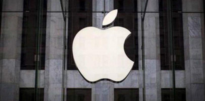 Цены на iPhone в Турции возросли на две зарплаты