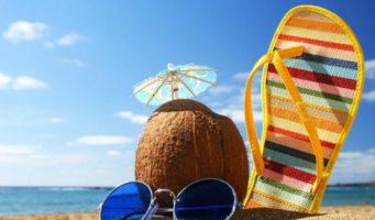 Зачем государственное информагентство «Анадолу» завышает показатели в туристическом секторе?